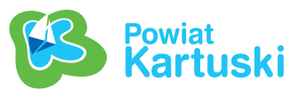 powiat-kartuski-logo