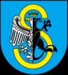 sierakowice-logo